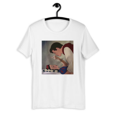 blanche-neige-prince-charmant-fuck_mockup_Front_On-Hanger_White