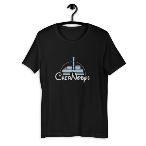 t-shirt-chernobyl-parodie-disney_mockup_Front_On-Hanger_Black