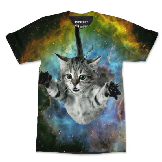 t-shirt-full-3D-chat-galaxie