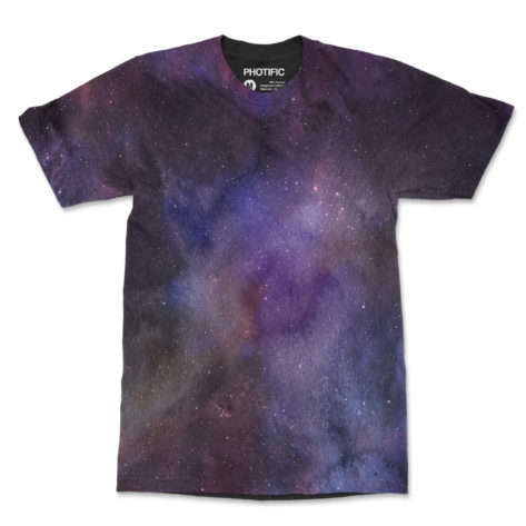 t-shirt-full-print-personnalisable-galaxie-aquarelle-1-face
