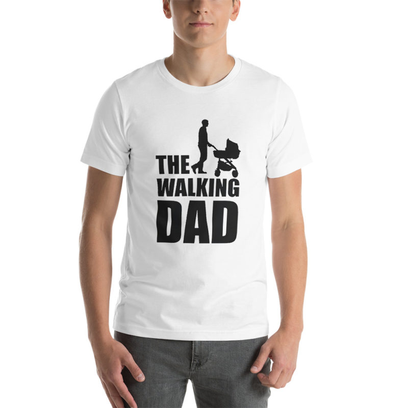 t-shirt-the-walking-dad_mockup_Front_Mens_White