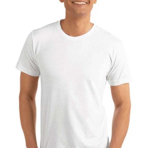 tee-shirt-personnalise-homme-american-apparel-copie