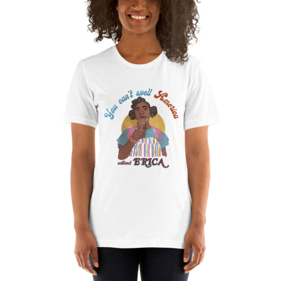 you-cant-spell-america-without-erica_mockup_Front_Womens-2_White