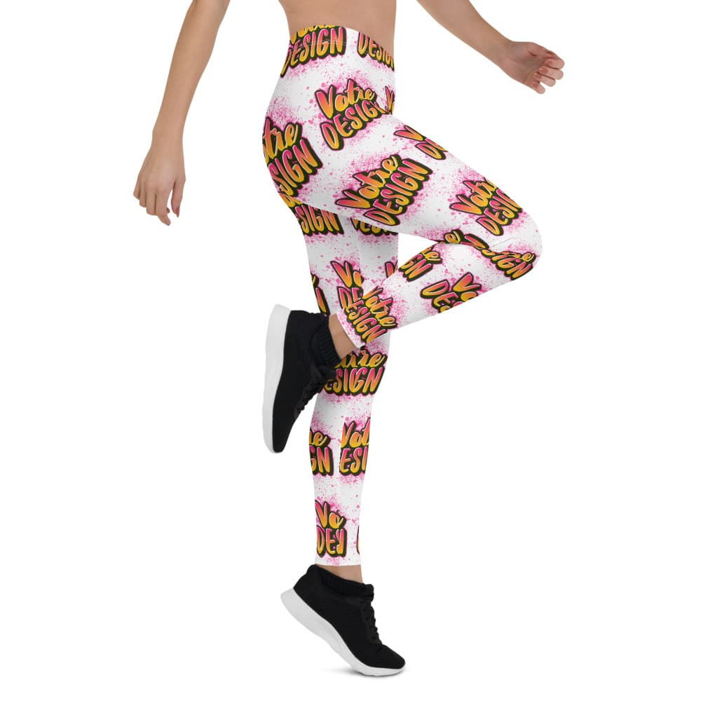 legging-personnalisé_all-over-print-leggings