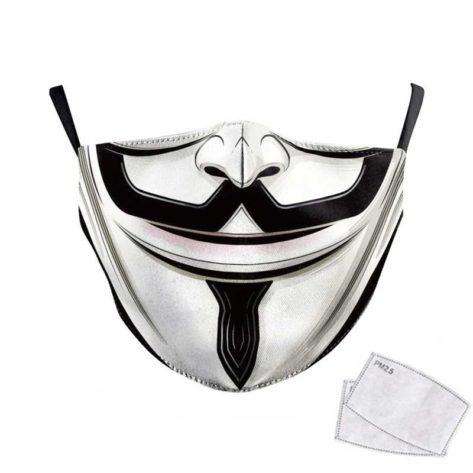 masque-tissu-lavable-filtres-anonymous