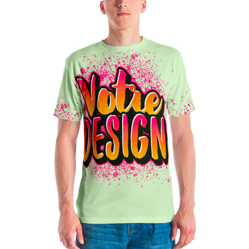 t-shirt-personnalis-full-print-all-over_all-over-print-mens-crew-neck-t-shirt-white-front-607486f040f57
