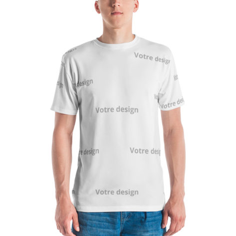 tee-shirt-personnalis-full-print-all-over_mockup_Front_Mens_White