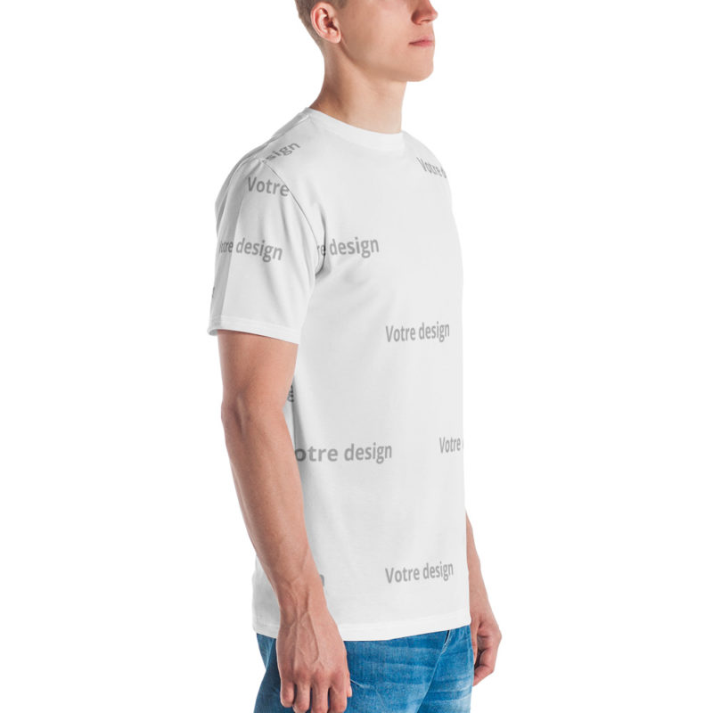 tee-shirt-personnalis-full-print-all-over_mockup_Right_Mens_White
