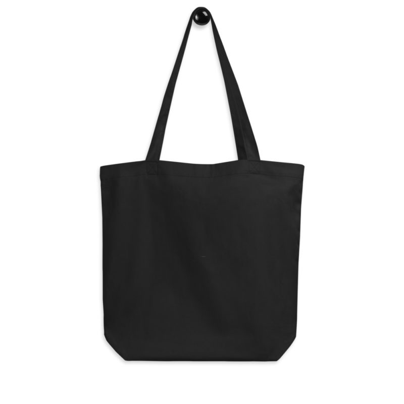Tote Bag personnalisable Bio