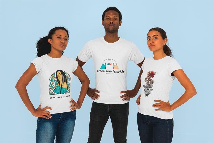 créer-mon-propre-tee-shirt-en-ligne