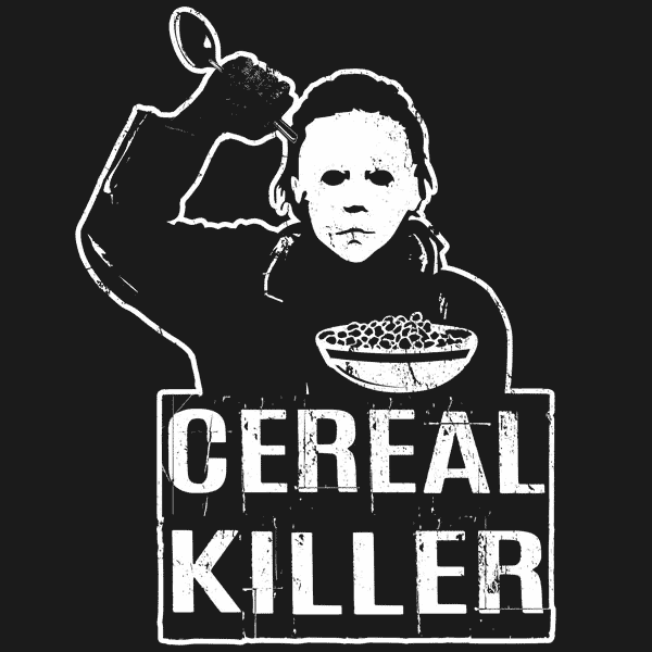 cereal-killer-png
