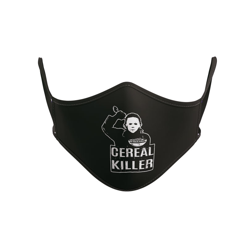 masque-geek-cereal-killer-humour-