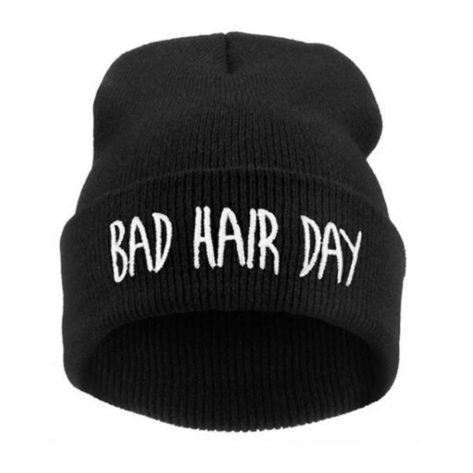 bonnet-bad-hair-day-beanie