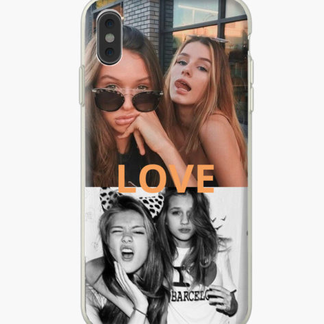 coque-iphone-xs-max-personnalisée