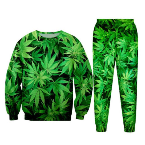 ensemble-sweat-jogging-cannabis-3D-full-print-sblimation
