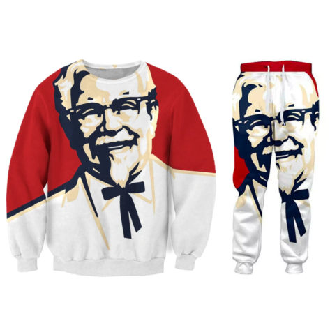 ensemble-sweat-jogging-kfc