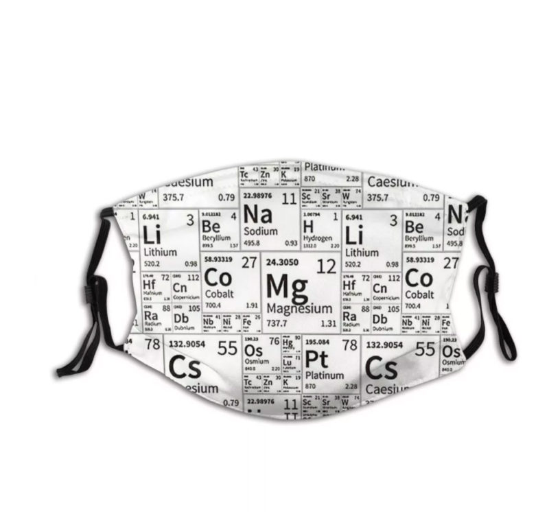masque-tissu-lavable-geek-science-chimie