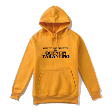 sweat-à-capuche-tarantino-written-by