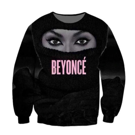 sweat-beyonce-noir