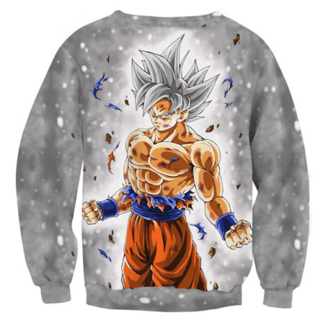 sweat-dragon-ball-z-gris-3D-dos