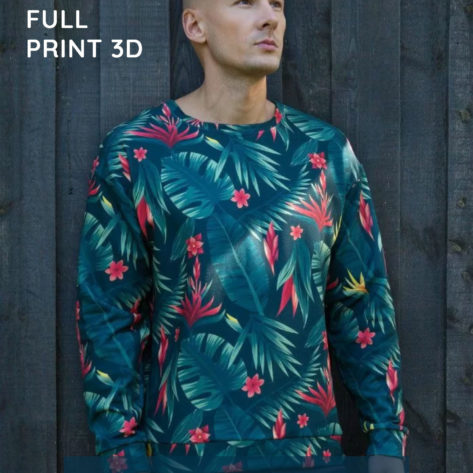 sweat-full-print-personnalisé-all-over-3D