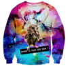 sweat-galaxie-chouette-where-is-your-god-now