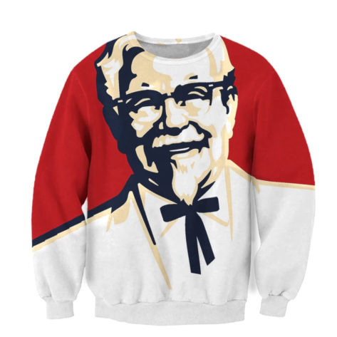 sweat-kfc-original-pull-kfc-fast-food-pop-culture