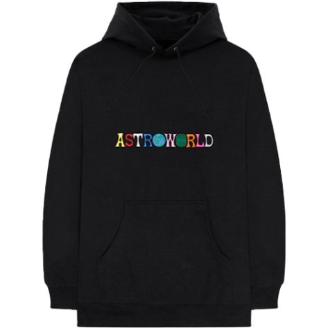 sweat travis scott astroworld wish you were here 1
