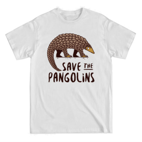t-shirt-save-the-pangolins