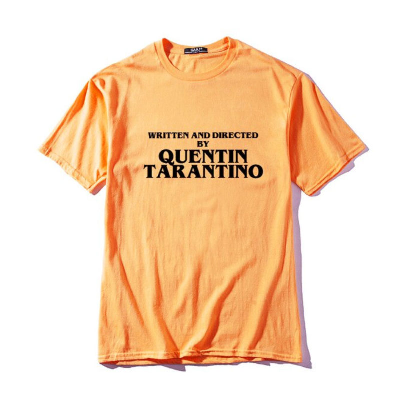 t-shirt-tarantino-written-and-edited-by-quentin-tarantino