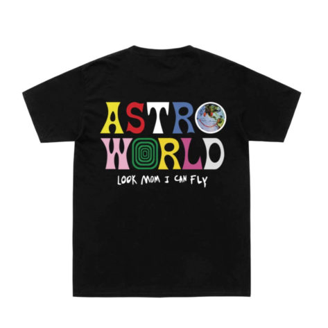 t-shirt-travis-ascott-astroworld