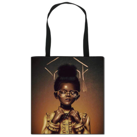 tote-bag-afro-girl-black-beautiful-fille-noire