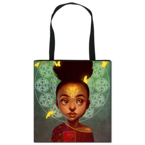 tote-bag-black-girl-fille-afro