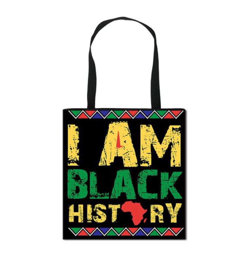 tote-bag-black-history