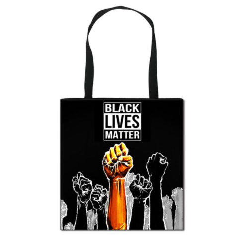 tote-bag-black-lives-matter-noir
