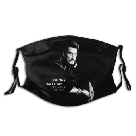 masque-johnny-hallyday-on-t-aime