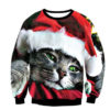 pull-de-noel-chat-noel-sweat-homme