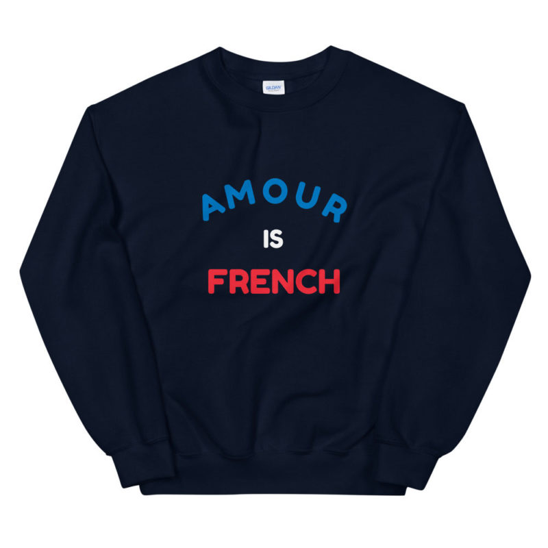 sweat-amour-is-french-bleu-marine