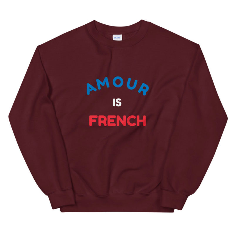 sweat-amour-is-french-bordeaux
