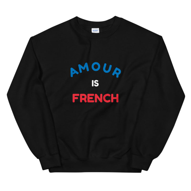 sweat-amour-is-french-noir