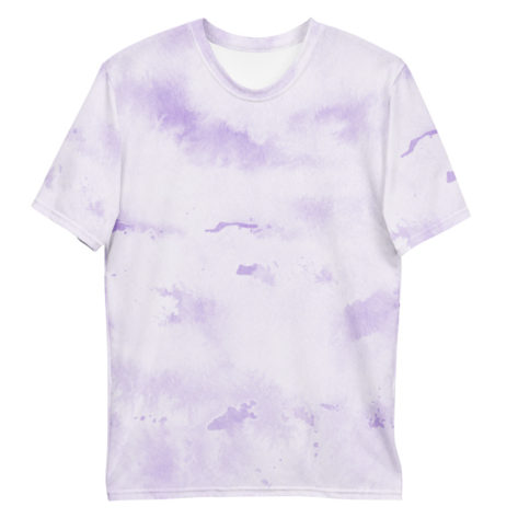 all-over-print-mens-crew-neck-t-shirt-white-front-60129fb1e34b9.jpg