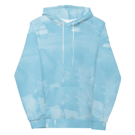 all-over-print-unisex-hoodie-white-front-6011c1a6474d3.jpg