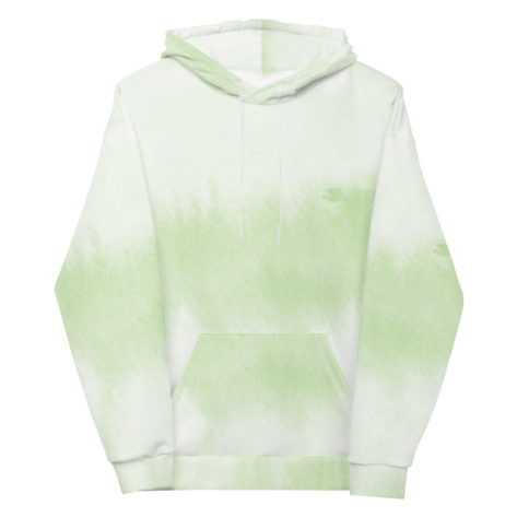 all-over-print-unisex-hoodie-white-front-6011c23e33224.jpg