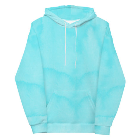 all-over-print-unisex-hoodie-white-front-6011c314ece2d.jpg