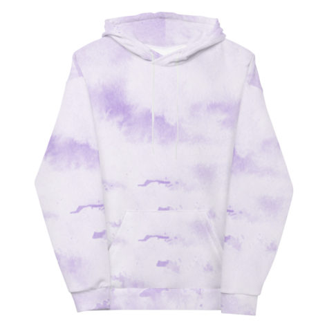 all-over-print-unisex-hoodie-white-front-6011c366438c0.jpg