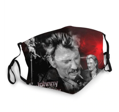 masque-johnny-hallyday-en-concert