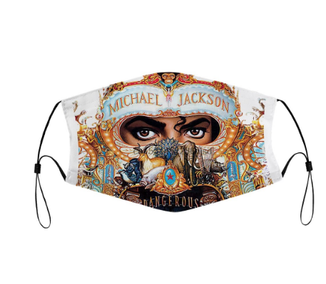 masque-michael-jackson-dangerous-lavable
