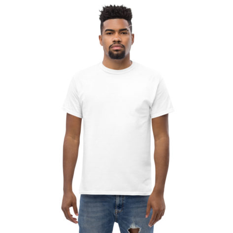 mens-heavyweight-tee-white-60098e9262913.jpg