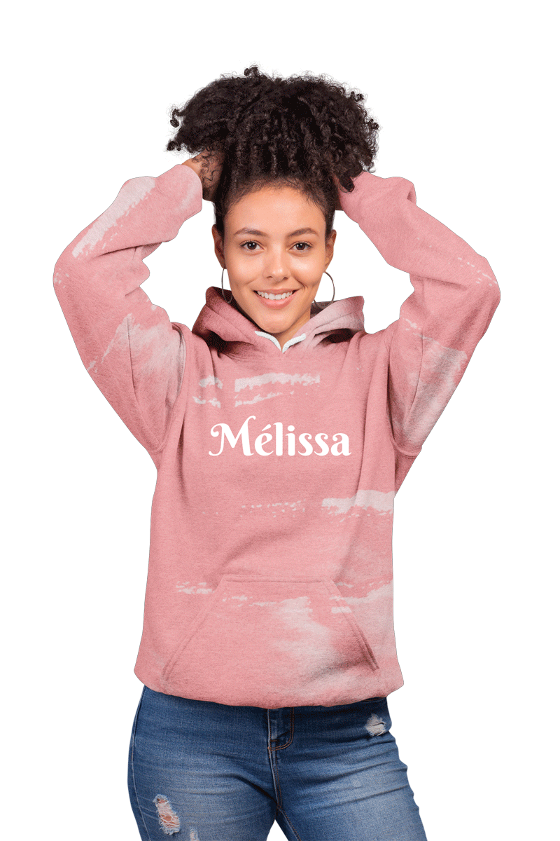 sweat-all-over-full-print-personnalisé-