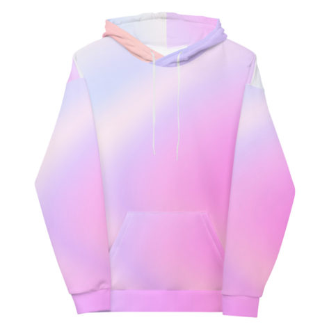 sweat-all-over-pastel_all-over-print-unisex-hoodie-white-front-60118ca792587